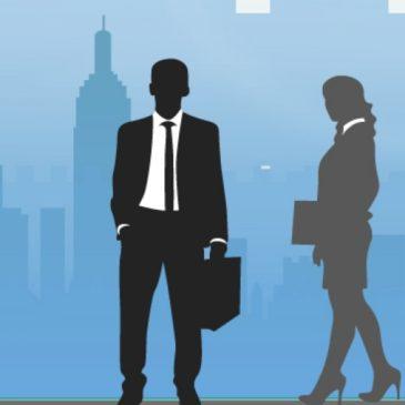Assurance du DIRIGEANT – assurance homme clé-perte d'emploi du dirigeant