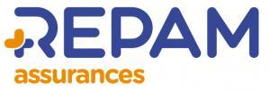 Logo Répam