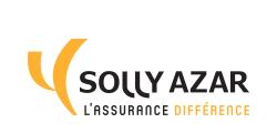 solly-azzar